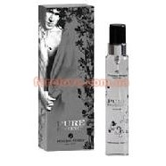 Масляные духи Pure Instinct for Men, 5ml